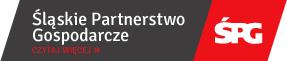 Śląskie Partnerstwo Gospodarcze