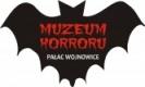Muzeum Horroru