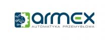 Armex Automatyka