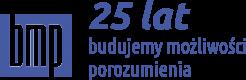 BMP Spółka z ograniczoną odpowiedzialnością Sp. k.