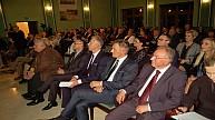 Zdjęcie na naszrybnik.com - portal informacyjny: