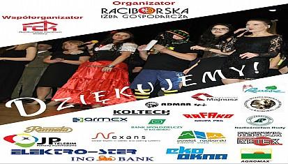 Sponsorzy Gwiazdki Serc 2015