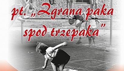 """Sprzedaż biletów na koncert charytatywny """"Gwiazdka Serc"""" trwa !!!"""