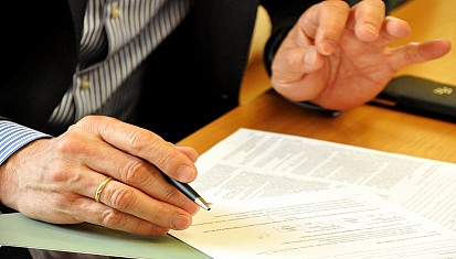 Raciborska Izba Gospodarcza ogłasza kolejną edycję grupowych zakupów energii elektrycznej
