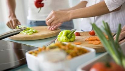 """Izba Gospodarcza """"Śląsk"""" zaprasza na dofinansowane w 50% warsztaty kulinarne!"""