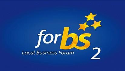 """Forum biznesowe """"Czego nie widać w drodze do sukcesu"""""""