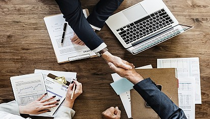Bezpłatne konsultacje w RIG - dotacje dla przedsiębiorców