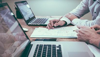 Jak pozyskać wsparcie finansowe dla firm?
