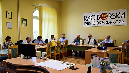 Polsko-czeskie konsultacje na temat dualnego kształcenia