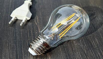 RIG zakończył grupowy zakup energii elektrycznej na 2021 r.