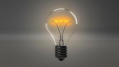 Grupowy zakup energii elektrycznej na rok 2022