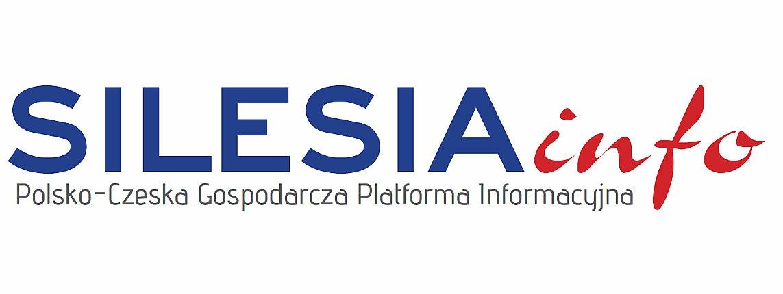 PL-CZ Gospodarcza Platforma Informacyjna
