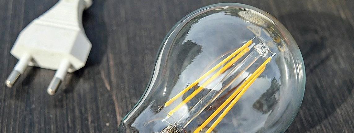 Grupowe zakupy energii elektrycznej